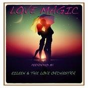 Love Magic Songs