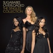 Overloaded: The Remix Collection Songs