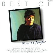 Best Of Nino De Angelo Songs