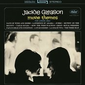 Movie Themes For Lovers Only Songs
