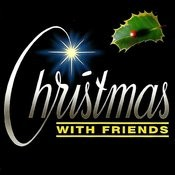 Christmas With Friends Songs