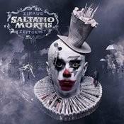 Zirkus Zeitgeist Songs