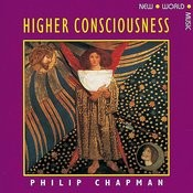 Higher Consciousness Songs