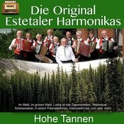 Hohe Tannen Songs