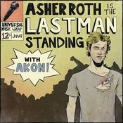 Last Man Standing (Edited Version) Song