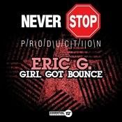 Girl Got Bounce Songs