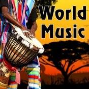 World Music Songs