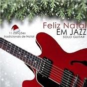 Feliz Natal Em Jazz: 11 Canções Tradicionais De Natal Songs