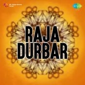 Raja Durbar Songs