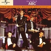 Classic ABC: The Universal Masters Collection Songs