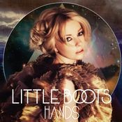 Hands (US) Songs