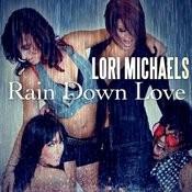 Rain Down Love Song