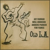Old L.A. Song