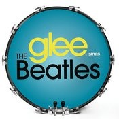 Glee Sings The Beatles Songs