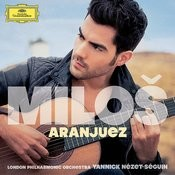 Aranjuez Songs