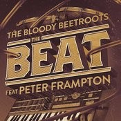 The Beat (Remixes) Songs