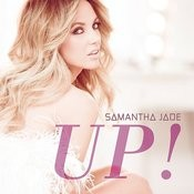 Up! Song