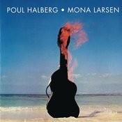 Poul Halberg Mona Larsen Songs