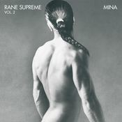 Rane Supreme Vol. 2 Songs