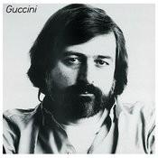 Guccini Songs