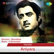 Aniyara Songs