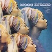 Moog Indigo Songs