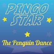The Penguin Dance Songs