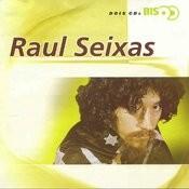 Bis - Rafael Songs