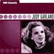 EMI Comedy - Judy Garland Songs