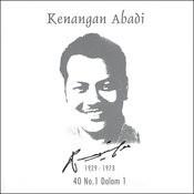Putus Sudah Kasih Sayang (Single) Songs