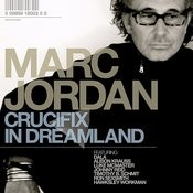 Crucifix In Dreamland Songs