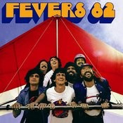 Fevers 82 Songs