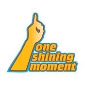 One Shining Moment (Ncaa Basketball Anthem) Songs
