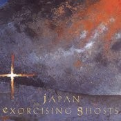 Exorcising Ghosts Songs