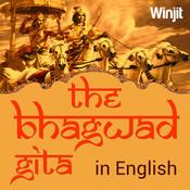 Bhagwad Gita Adhyay, Pt. 5 Song