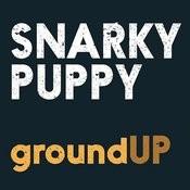 Groundup Songs