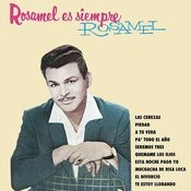 Rosamel Es Siempre Rosamel Songs