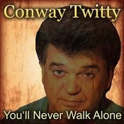 You'll Never Walk Alone Songs