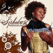 Ndinovuyo Songs