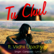 Tu Chul Song
