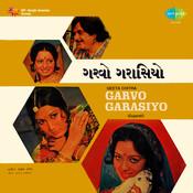 Garvo Garasiyo Songs