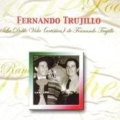 En Mejillones Yo Tuve Un Amor (Single) Songs