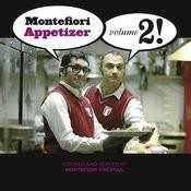 Montefiori Appetizer, Vol.2 Songs
