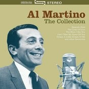 The Very Best Of Al Martino Songs