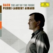 Bach: The Art Of The Fugue Songs