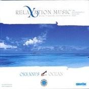 Okyanus Songs