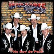 No Soy De Palo Songs