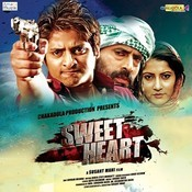 Sweet Heart Songs