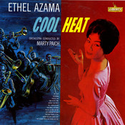 Cool Heat Songs