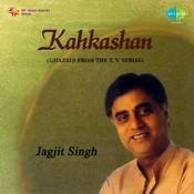 T V Serial Kahkashan Songs
